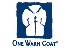 One_Warm_Coat_Logo_t615
